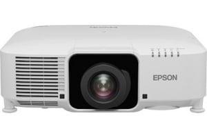 The Best Projectors for Churches in 2021