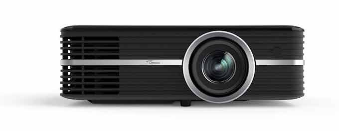 Ex Demo Corporate Projectors