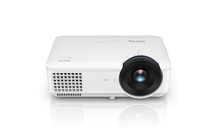 BenQ LH720 - 4000 Lumens 1920 x 1080 (Full HD) Resolution BenQ Projector