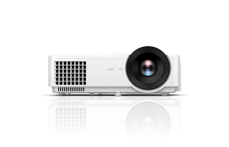 BenQ MH741 - 4000 Lumens 1920 x 1080 (Full HD) Resolution BenQ Projector