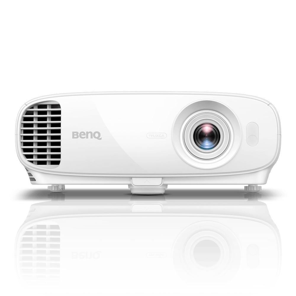 BenQ MU706 - 4000 Lumens 1920 x 1200 (WUXGA) Resolution BenQ Projector