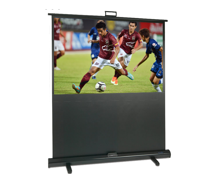 Sapphire Pull-up Screen - 198 x 111cm (16:9) - (SFL200WSF)