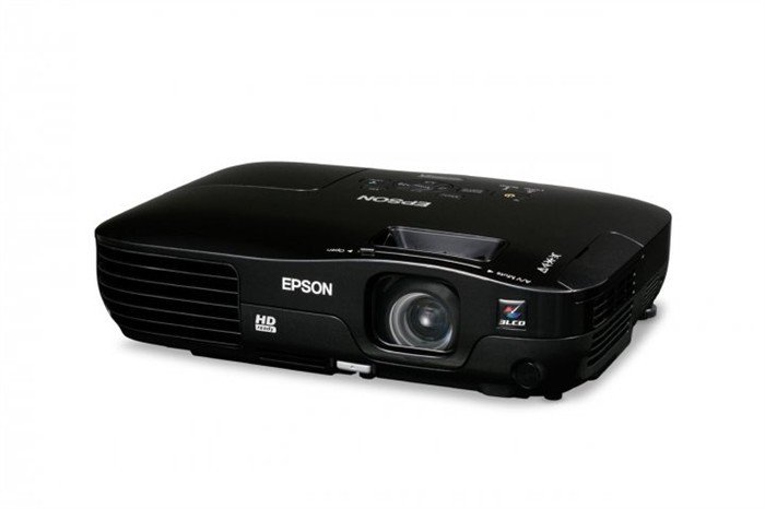 Epson Eh Tw450 Buy Epson Projectors From Projectorpoint