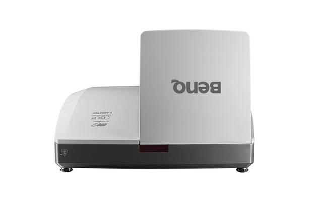 BenQ MW843UST - 3000 Lumens 1280 x 800 (WXGA) Resolution BenQ Projector