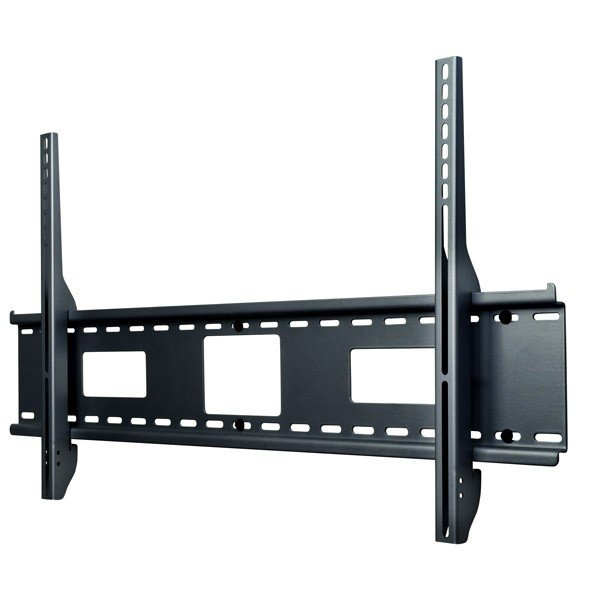 Peerless AV SF670p fixed wall mount - for screen sizes between 50' and 90'