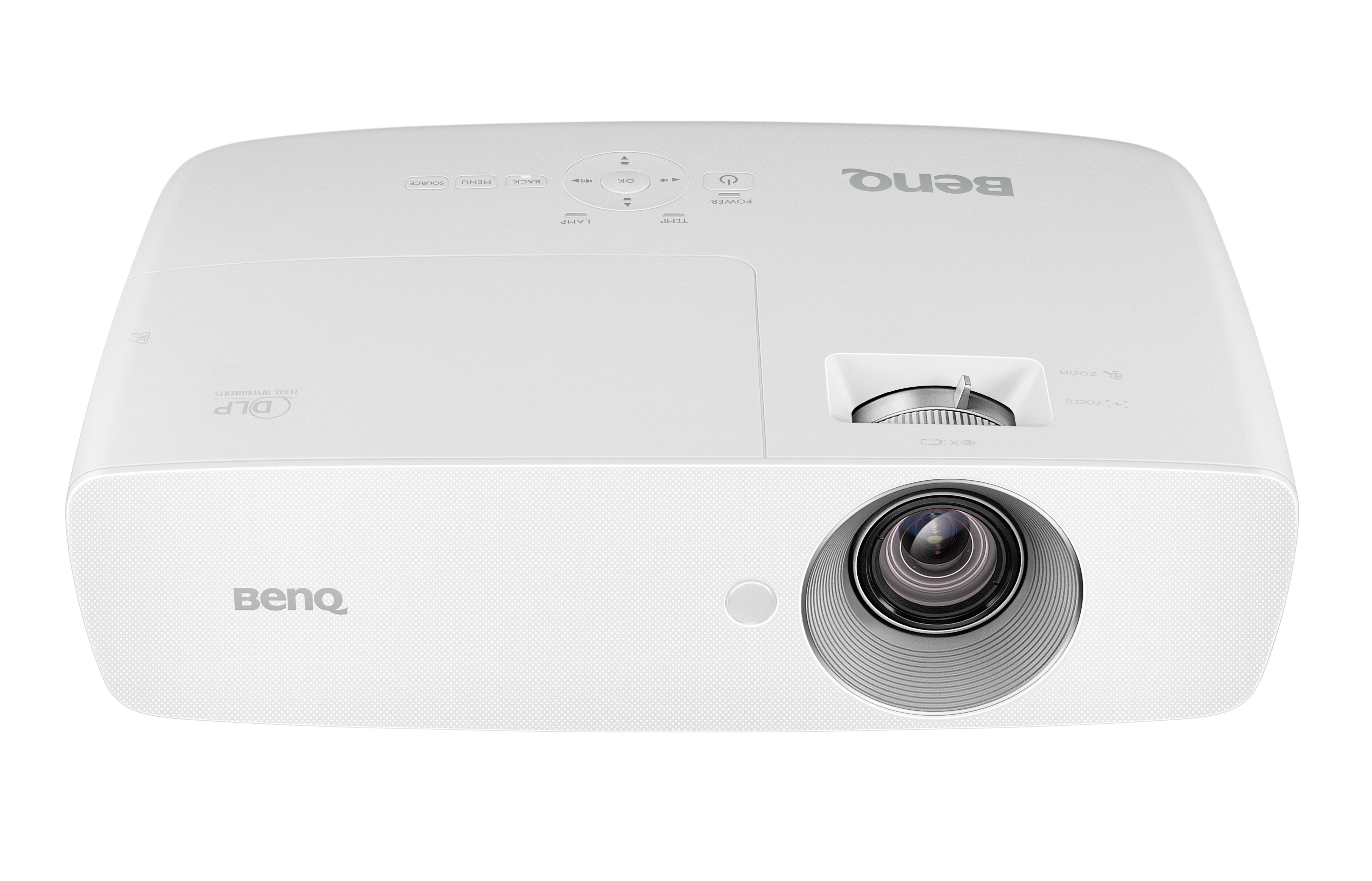 benq w1090 buy benq projectors from projectorpoint. Black Bedroom Furniture Sets. Home Design Ideas