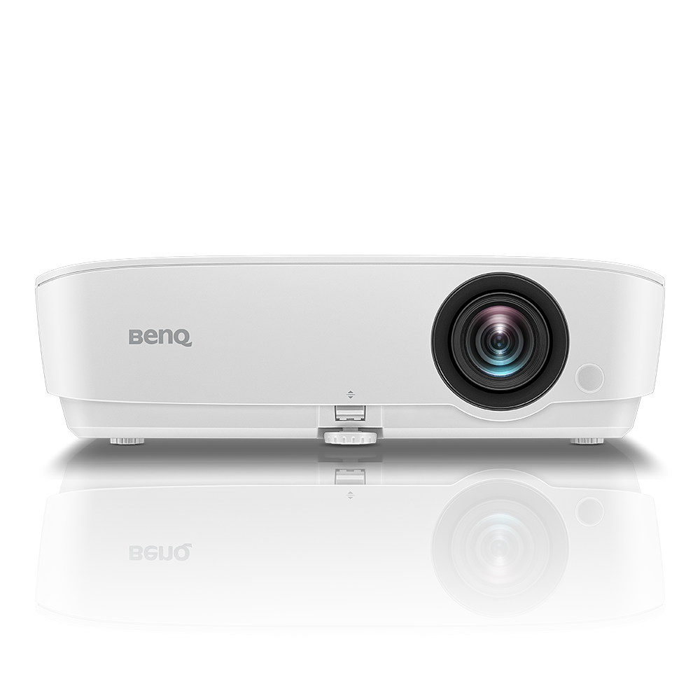 BenQ MH534 - 3300 Lumens 1920 x 1080 (Full HD) Resolution BenQ Projector