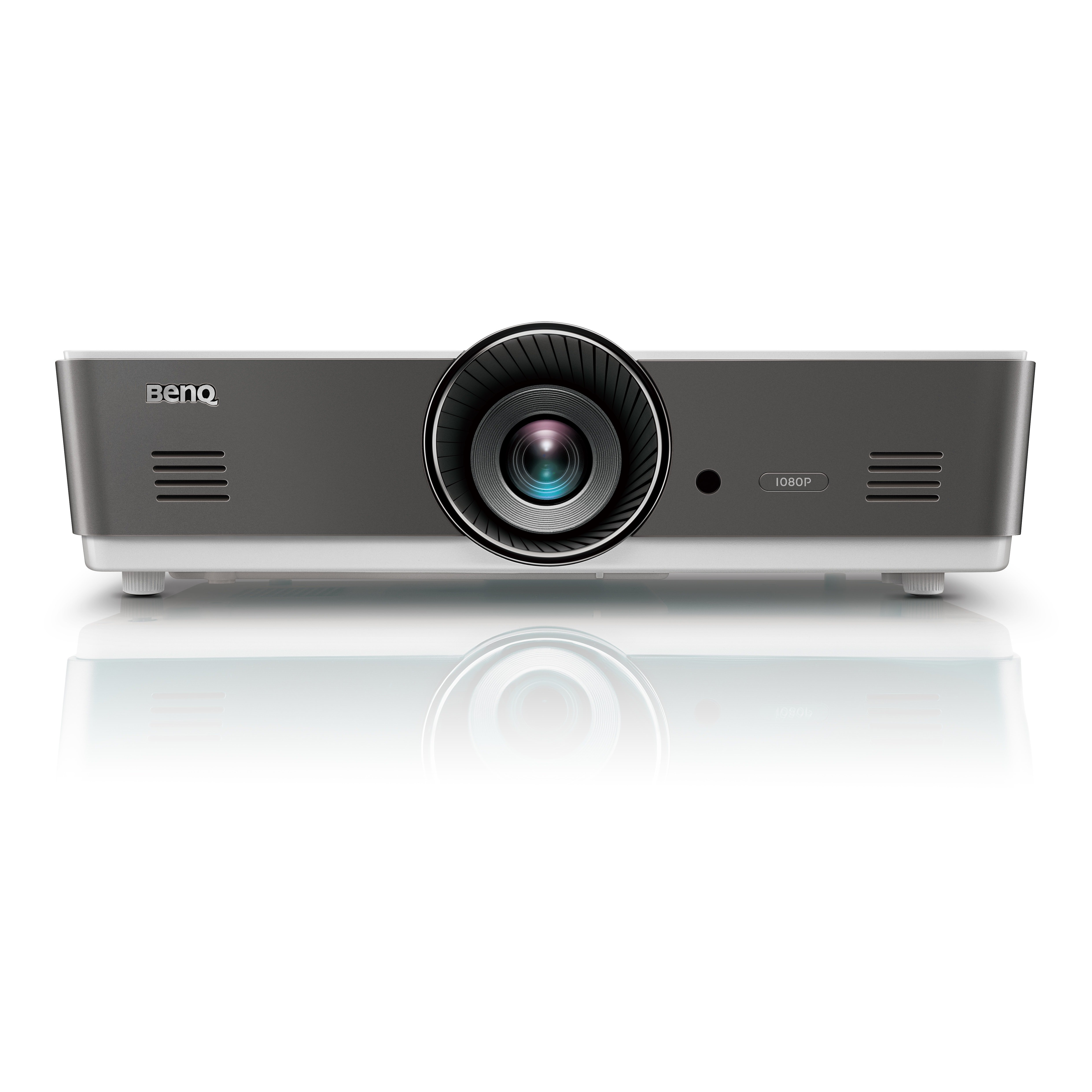 BenQ MH760 - 5000 Lumens 1920 x 1080 (Full HD) Resolution BenQ Projector
