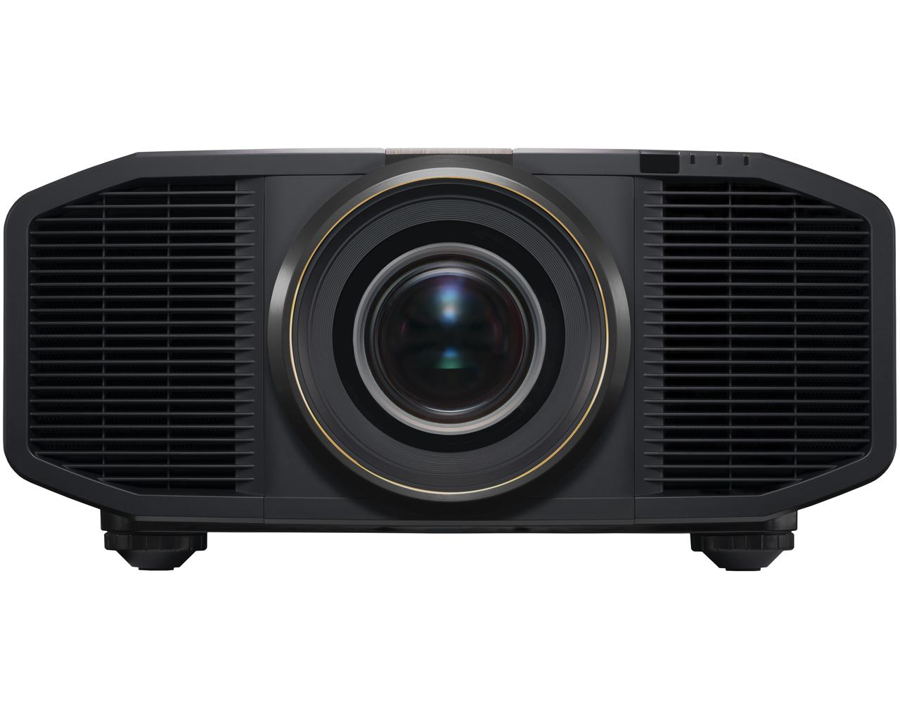 JVC DLA-Z1 - 3000 Lumens 4096 x 2160 (4K) Resolution JVC Projector