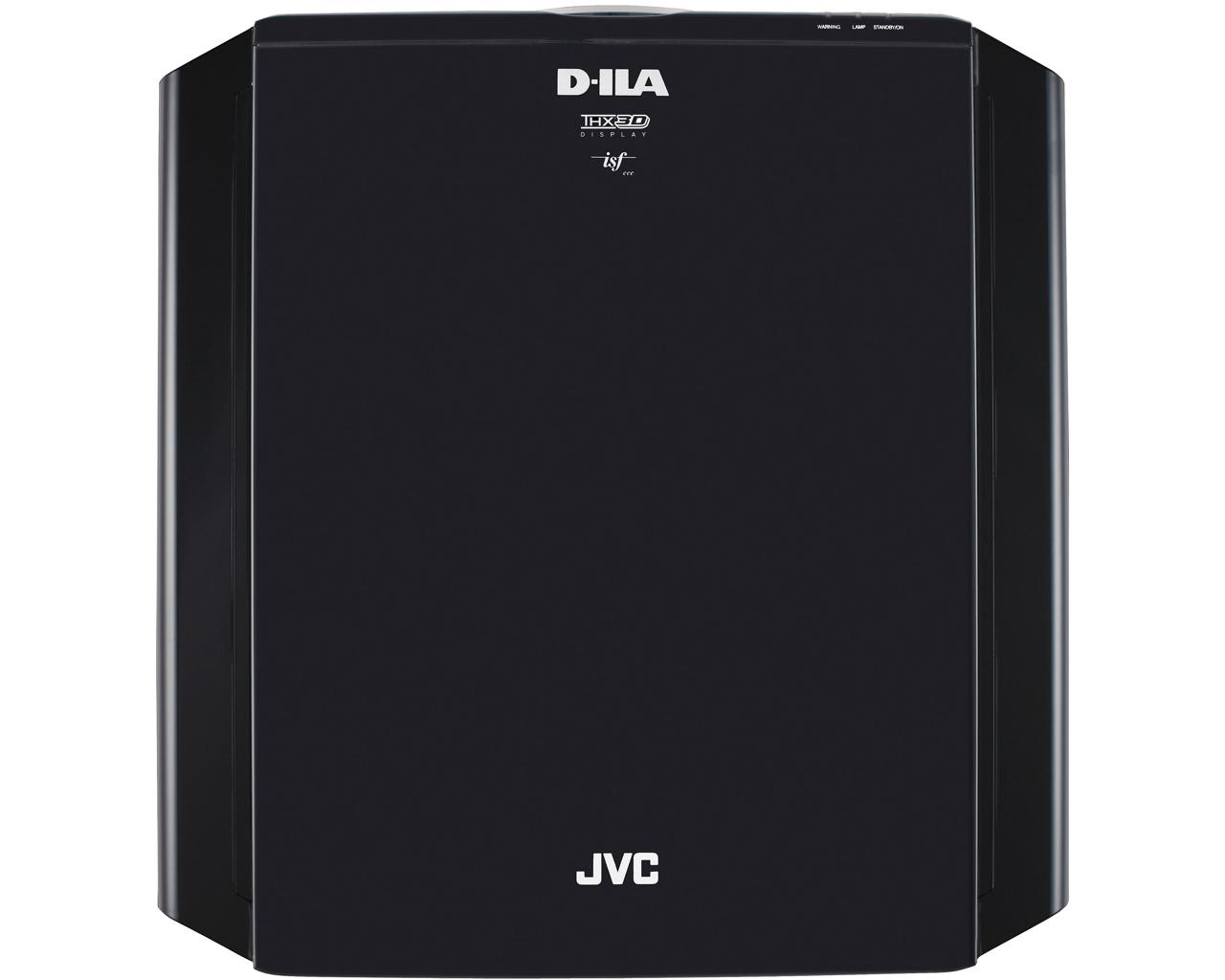 The Jvc Dla X7900 1900 Lumens 4k Uhd Projector In Stock