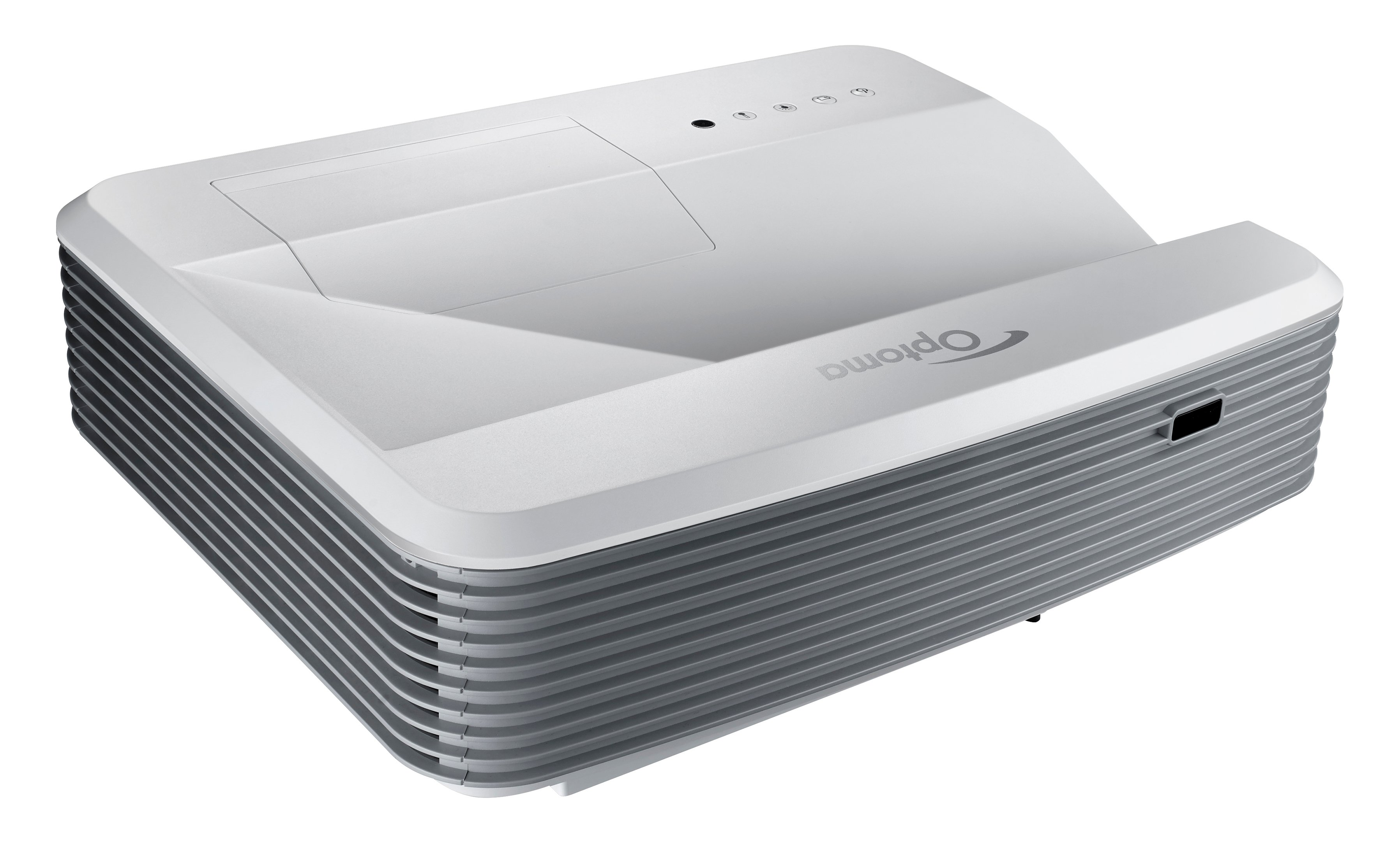 Optoma Gt5500 Buy Optoma Projectors From Projectorpoint