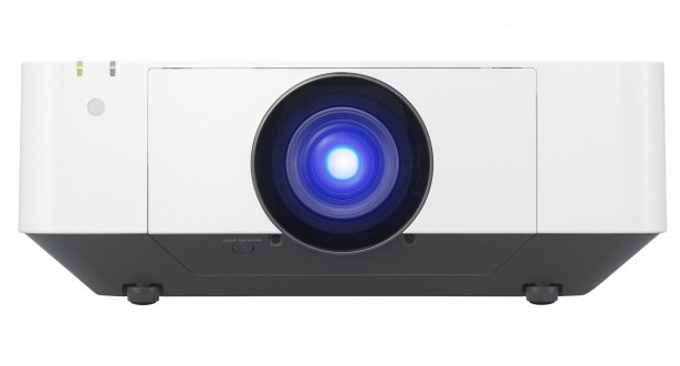Sony VPL-FH65 - 6000 Lumens 1920 x 1200 (WUXGA) Resolution Sony Projector