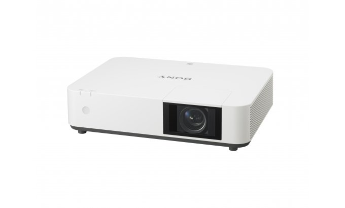 Sony VPL-PHZ10 - 5000 Lumens 1920 x 1200 (WUXGA) Resolution Sony Projector