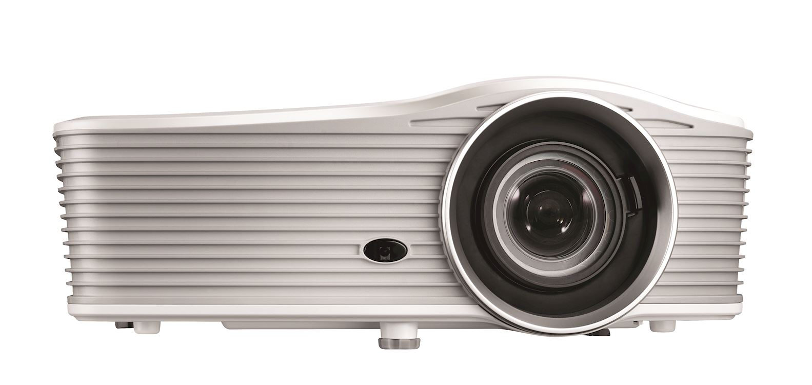 Optoma EH515ST - 5000 Lumens 1920 x 1080 (Full HD) Resolution Optoma Projector