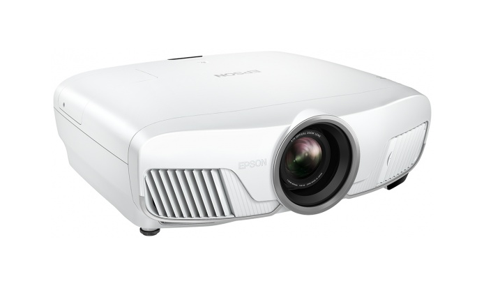 Epson Eh Tw9300w Buy Epson Projectors From Projectorpoint