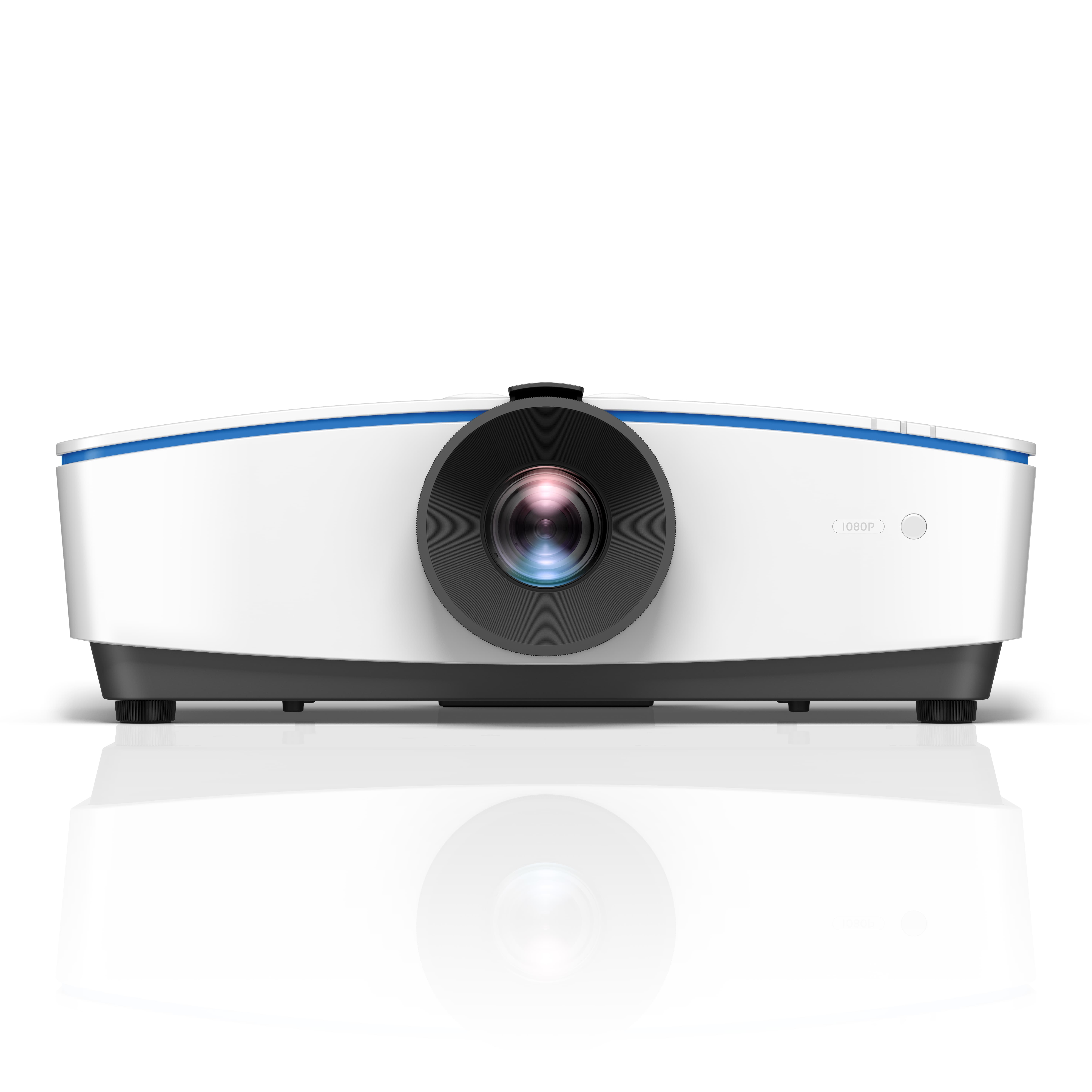 BenQ LH770 - 5000 Lumens 1920 x 1080 (Full HD) Resolution BenQ Projector