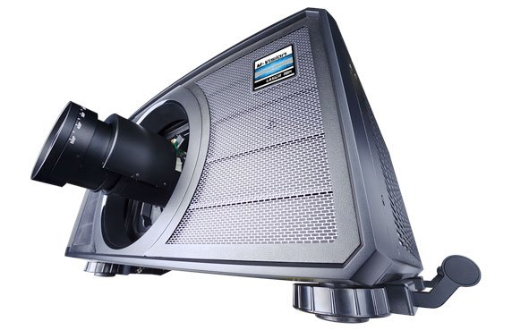 Digital Projection M Vision Laser 18k Buy Digital
