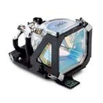 Acer SL700S Projector Lamp