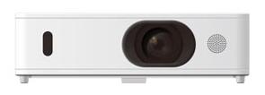Hitachi CP-WU5500 - 5200 Lumens 1920 x 1200 (WUXGA) Resolution Hitachi Projector