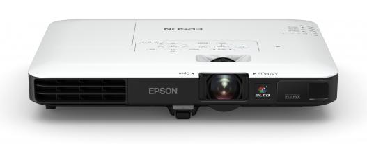 Epson EB-1795F - 3200 Lumens 1920 x 1080 (Full HD) Resolution Epson Projector