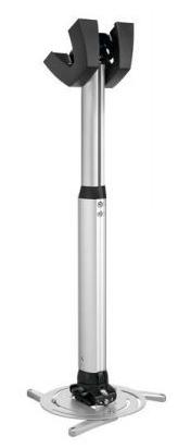 Vogels PPC 2555 height adjustable projector mount (550-850mm)