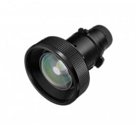 BenQ Wide Fixed Lens LS2ST3 (5J.JDH37.002)