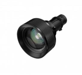 BenQ Wide Zoom Lens LS2ST1 (5J.JDH37.011)