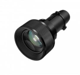BenQ Long Zoom Lens LS2LT2 (5J.JDH37.041)