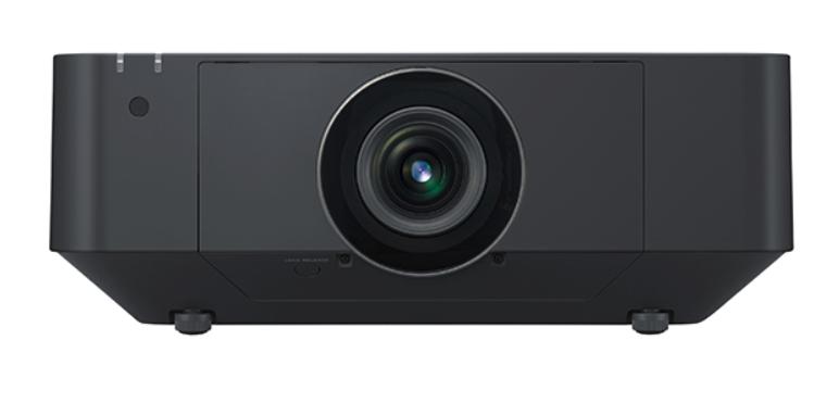 Sony VPL-FHZ61 - 5100 Lumens 1920 x 1200 (WUXGA) Resolution Sony Projector