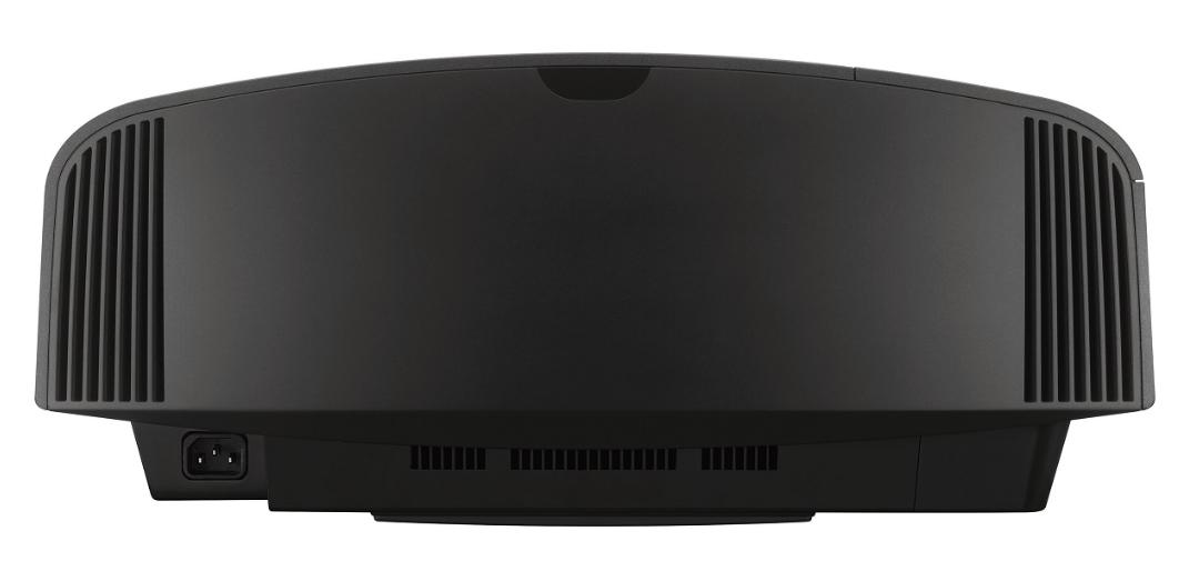 Sony VPL-VW270ES - 1500 Lumens 4096 x 2160 (4K) Resolution Sony Projector