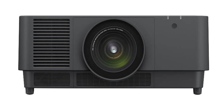 Sony VPL-FHZ90L - 9000 Lumens 1920 x 1200 (WUXGA) Resolution Sony Projector