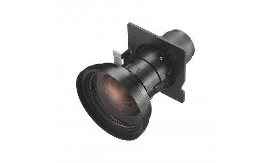 Sony VPLL-Z4007 Short Throw Zoom Lens
