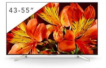 displays-43to55inch