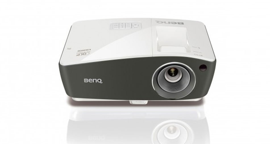 benq th670 best value projector projectorpoint news. Black Bedroom Furniture Sets. Home Design Ideas