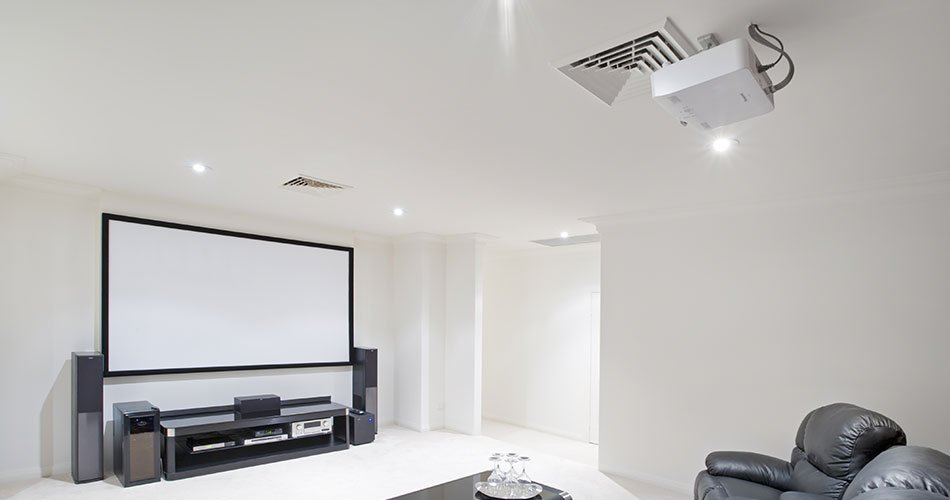 Buyers Guide: HD Home Cinema Projector For Under £1,500   Projectorpoint  News