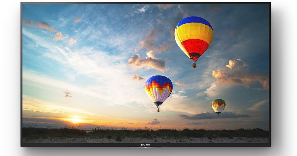 Why Your Business Needs 4K Resolution Displays