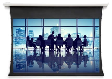 tab-tensioned-projector-screen-16-10
