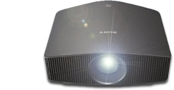 Projectorpoint - The UK's leading Projector Specialists
