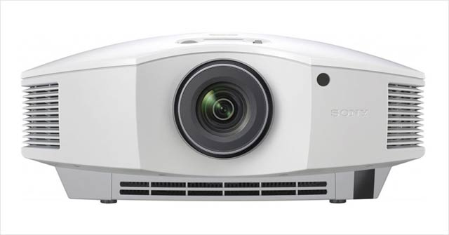 Projector Bulps Replacement Tel 65 6742 0877