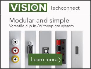 Vision Techconnect